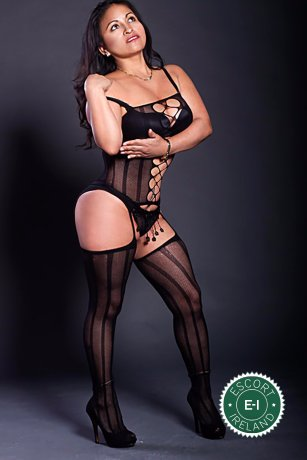 Angelina Sexy is a sexy Colombian escort in Dublin 9, Dublin