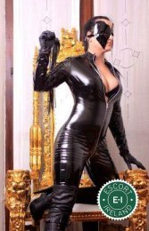 Meet the beautiful Anabelle in Castlebar  with just one phone call