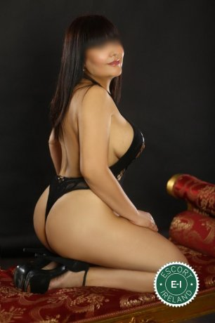 Amelia Mature is a super sexy Mexican escort in Drogheda, Louth