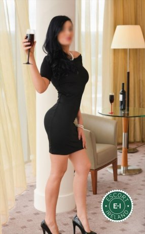 Vanessa is a super sexy Czech escort in Athlone, Westmeath