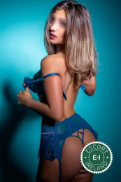 Meet the beautiful Milena in Newcastle West  with just one phone call