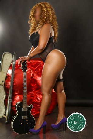 Catarina is a hot and horny Cuban escort from Longford