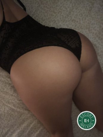 Book a meeting with Charlize in Dundalk today