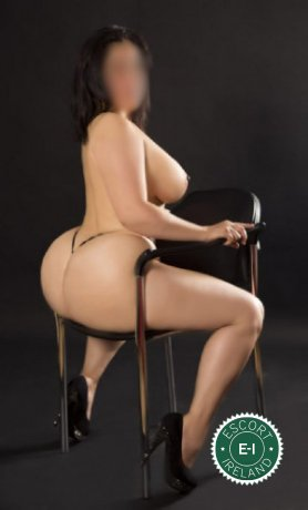 Michel is a very popular Venezuelan Escort in Dublin 8