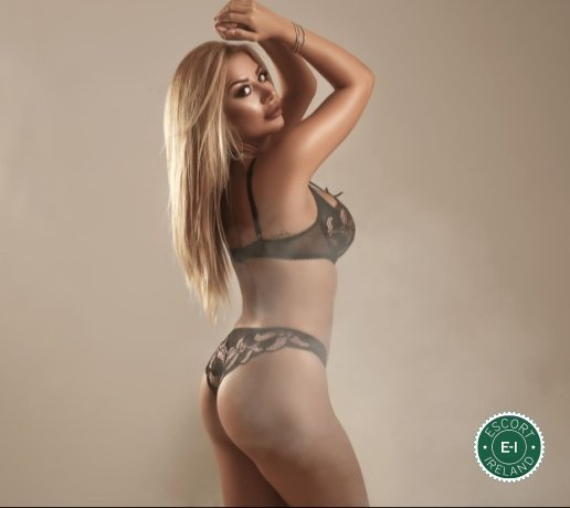 The massage providers in Dublin 9 are superb, and Massage Aida is near the top of that list. Be a devil and meet them today.