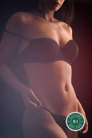 Get your breath taken away by Maya Massage, one of the top quality massage providers in Dublin 9, Dublin