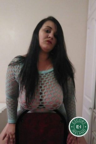 Book a meeting with Yoly 26 in Letterkenny today