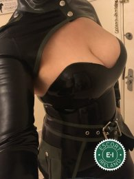 Cherry Wilder is a hot and horny Montenegrin Escort from Cork City