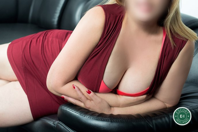 Relax into a world of bliss with Victoria Massage, one of the massage providers in Ballybrit
