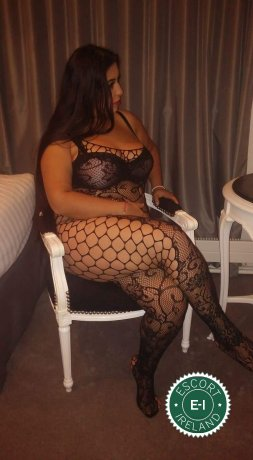 Sandy is a sexy Brazilian escort in Kilkenny City, Kilkenny