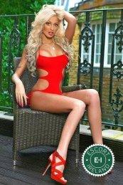 Pety is a super sexy Brazilian Escort in Cork City
