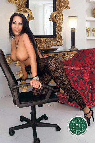 Relax into a world of bliss with Soledad, one of the massage providers in Limerick City, Limerick