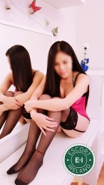 Book a meeting with Bonnie in Dublin 2 today