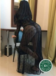 Meet the beautiful Michele in Limerick City  with just one phone call