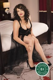 Meet the beautiful Ivanna in Drogheda  with just one phone call
