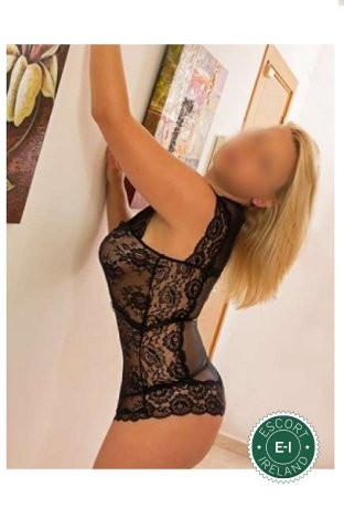 Veronica Massage is one of the incredible massage providers in Wexford Town. Go and make that booking right now