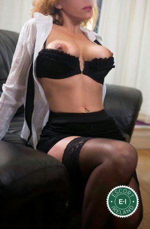 Meet the beautiful Veronica in Limerick City  with just one phone call