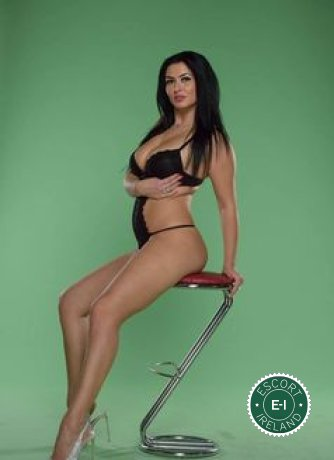 Betty is a very popular Hungarian escort in Limerick City, Limerick