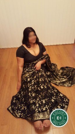 Deepa is a super sexy Indian escort in Dublin 6, Dublin