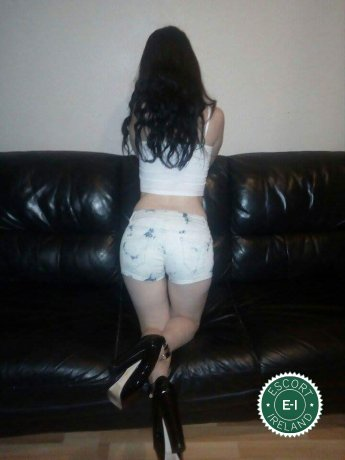Loreena is a hot and horny Greek escort from Tralee, Kerry