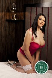 The massage providers in Waterford City are superb, and Mature Katie is near the top of that list. Be a devil and meet them today.