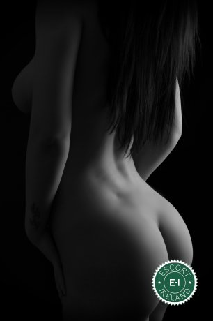 Maya Massage is one of the much loved massage providers in Dublin 9, Dublin. Ring up and make a booking right away.