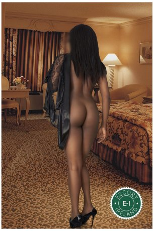 Book a meeting with Ebony Beauty in  today