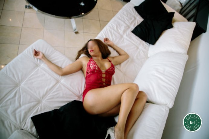 Viviane Sexy is a sexy Brazilian escort in Dublin 8, Dublin