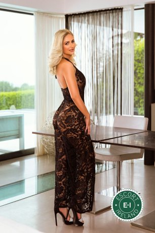 Book a meeting with Sexy Rose in Dublin 15 today