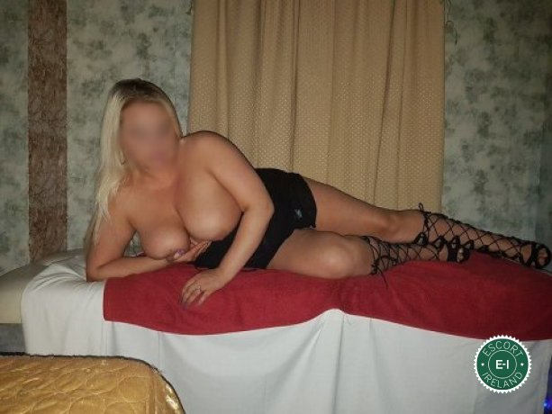 Book a meeting with Jasmina in Limerick City today