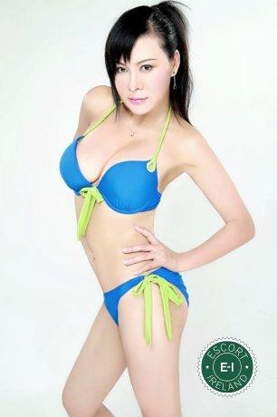 Mayumi is a high class Chinese Escort