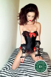 Book a meeting with Sandra in Drogheda today