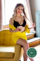 Book a meeting with Sweet Patricia  in Cork City today