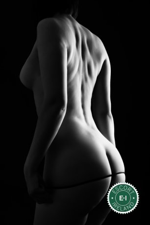 Maria Massage is one of the incredible massage providers in Dublin 18, Dublin. Go and make that booking right now