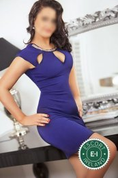 Meet the beautiful Alessia in Cork City  with just one phone call