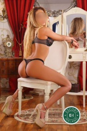 Relax into a world of bliss with Isabel, one of the massage providers in