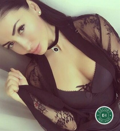 Meet Millie in  right now!