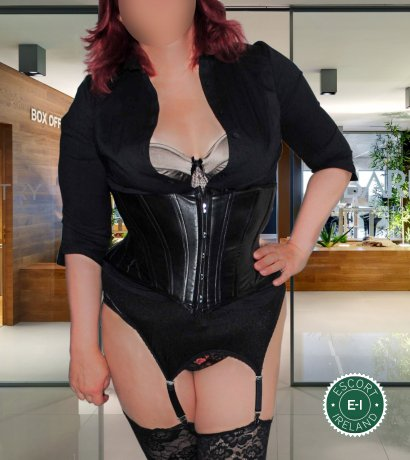 Sexy Kate is a sexy British escort in Belfast City Centre, Belfast