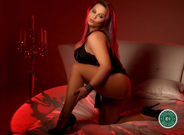 Suzy Hot is a very popular Italian escort in Galway City, Galway
