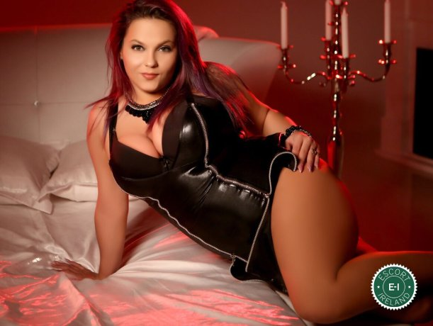 Suzy Hot is a hot and horny Italian escort from Galway City, Galway