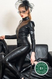 Book a meeting with Lady Laura in Dublin 6 today