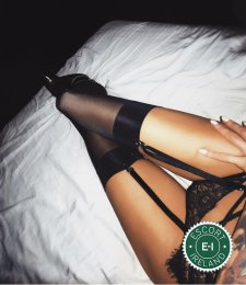 Book a meeting with Bellen in Dublin 18 today