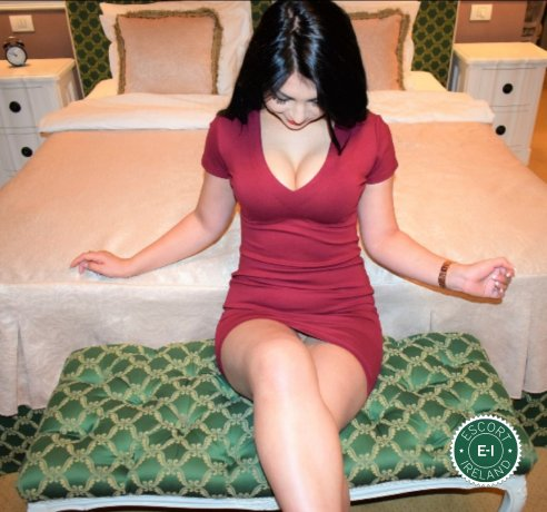 Book a meeting with Maya in Dublin 1 today