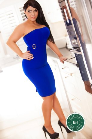 The massage providers in Dublin 4 are superb, and Laura Massage is near the top of that list. Be a devil and meet them today.
