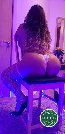 The massage providers in Kilkenny City are superb, and Exotic Sensual Massage is near the top of that list. Be a devil and meet them today.