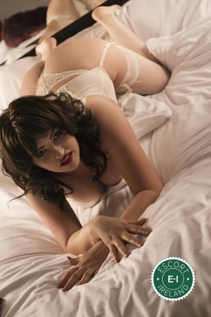 Ivanna is a sexy Danish escort in Waterford City, Waterford