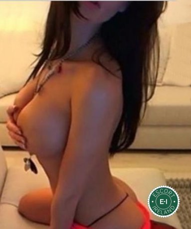 Tamarra is a hot and horny German escort from Newry, Armagh