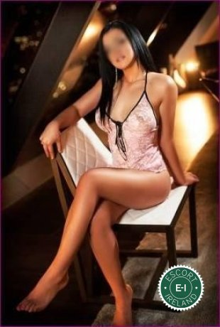 Bella sharon is a sexy Italian escort in Kildare Town, Kildare