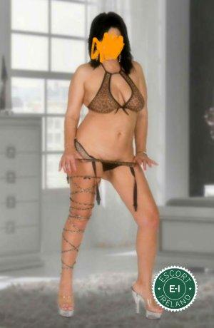 Eva hoot is a sexy Brazilian escort in Dungannon, Tyrone