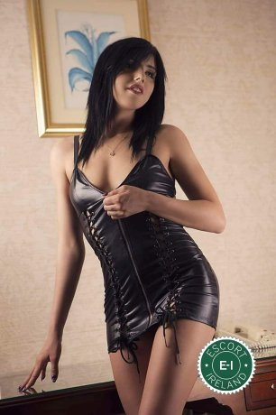 Book a meeting with Sofiya in Dublin 7 today